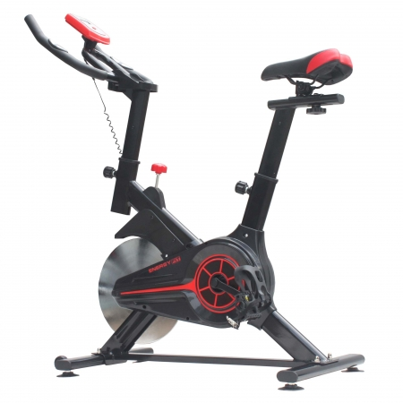 Bicicleta spinning Energy Fit EF1000