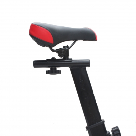 Bicicleta spinning Energy Fit EF1007