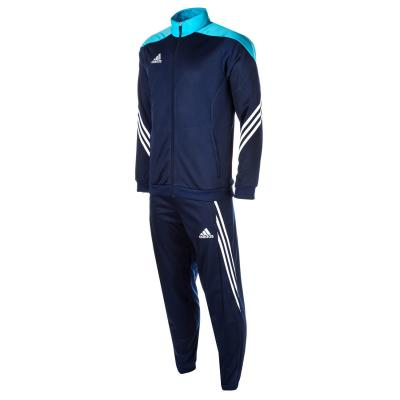 Trening barbati Adidas Performance SERE14 PES SUIT