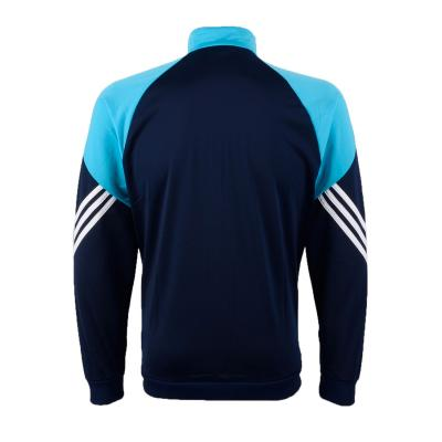 Trening barbati Adidas Performance SERE14 PES SUIT2