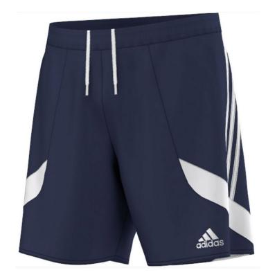 Sort copii Adidas NOVA 14 Y