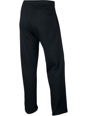 Pantaloni sport barbati Nike OH FLC CLUB1