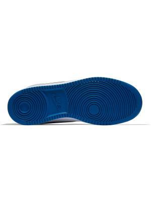 Pantofi sport barbati Nike COURT BOROUGH MID1