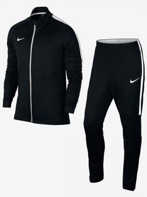 Trening barbati Nike M NK DRY TRK SUIT