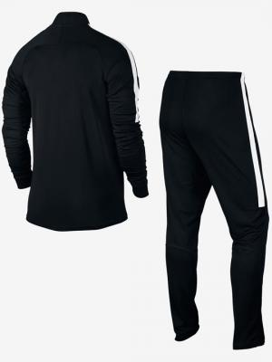 Trening barbati Nike M NK DRY TRK SUIT2