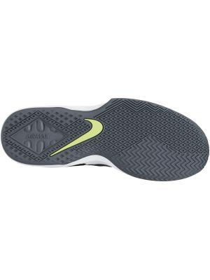 Pantofi sport barbati Nike AIR MAX INFURIATE LOW1
