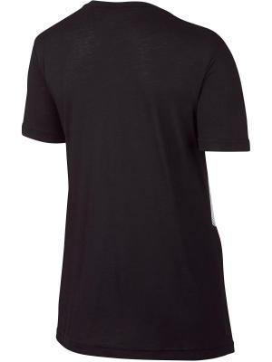 Tricou femei Nike W NSW TEE GLACIER1