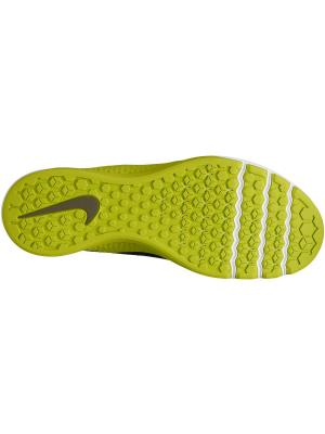 Pantofi sport barbati METCON REPPER DSX1