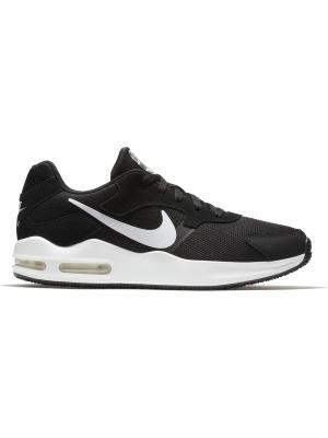 Pantofi sport barbati Nike AIR MAX MURI negru1