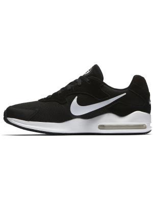 Pantofi sport barbati Nike AIR MAX MURI negru2