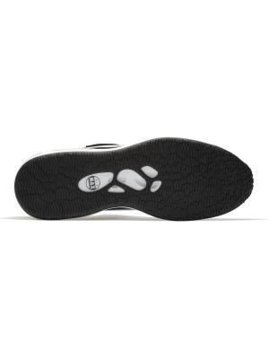 Pantofi sport barbati Nike AIR MAX MURI negru3
