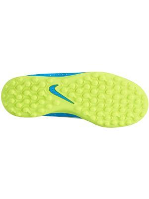 Ghete fotbal copii Nike JR MERCURIALX VRTX III1