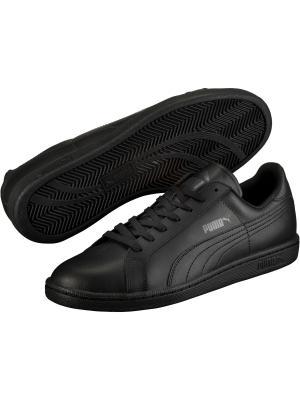 Pantofi barbati Puma Puma Smash L0