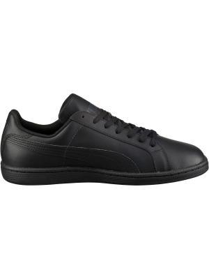 Pantofi barbati Puma Puma Smash L3
