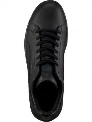 Pantofi barbati Puma Puma Smash L4