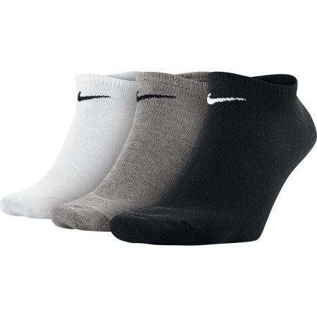 Set sosete scurte unisex Nike TWT NS 3PR-VALUE0