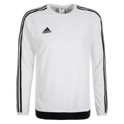 Bluza maneci lungi copii Adidas Estro JSY