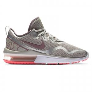 Pantofi sport femei Nike WMNS AIR MAX FURY