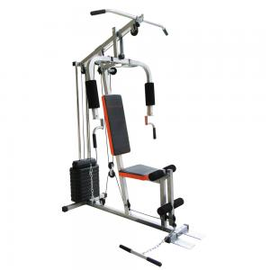 Aparat multifunctional Energy Fit TF-30002