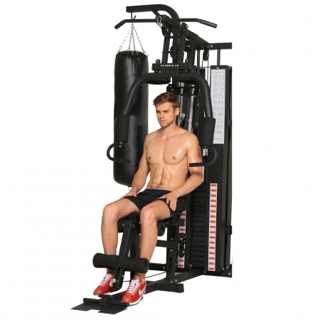 Aparat multifunctional fitness Orion Classic L29