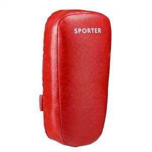 Aparatoare Thai Box Sporter