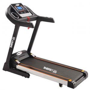 Banda de alergat electrica Energy Fit T600