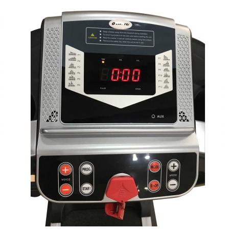 Banda de alergat electrica Lotto Fitness Veloce 2 resigilata5