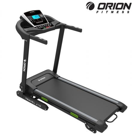 Banda de alergat electrica Orion Travel J10 RESIGILAT0