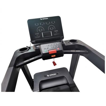 Banda de alergat electrica profesionala Orion RACE Y50001