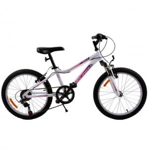 Bicicleta copii Omega Angle 20