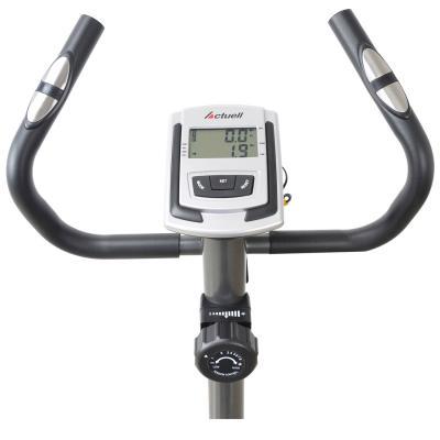 Bicicleta magnetica Actuell 360b1