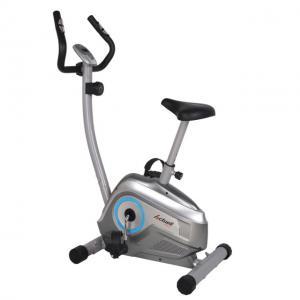 Bicicleta magnetica Actuell 507b - resigilat