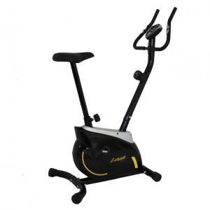 Bicicleta magnetica Actuell KPR60180 - resigilat