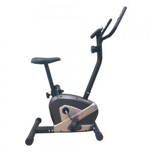 Bicicleta magnetica Energy Fit 61100 resigilata
