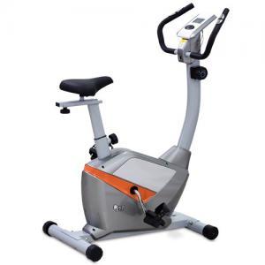 Bicicleta magnetica Energy Fit AL437B resigilata
