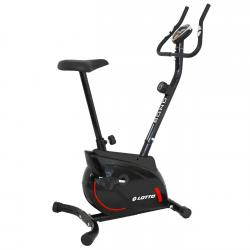 Bicicleta magnetica Lotto Fitness Bond