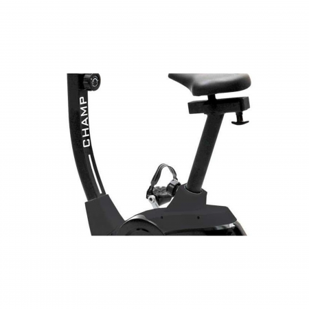 Bicicleta magnetica Lotto Fitness Champ2
