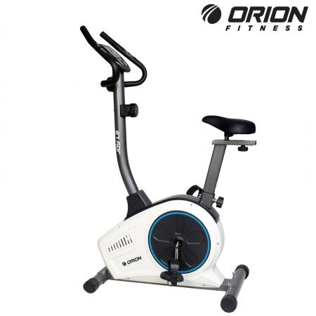 Bicicleta magnetica Orion Joy L3 - RESIGILAT0