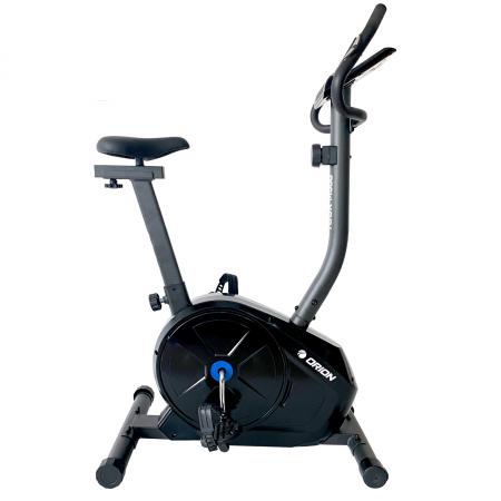 Bicicleta magnetica Orion Tour M5001