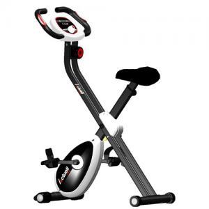 Bicicleta magnetica pliabila Actuell - resigilat