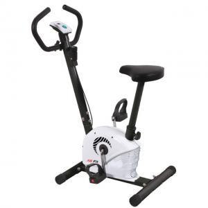 Bicicleta mecanica AB Fit MB1.3 - resigilat