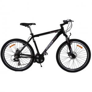 Bicicleta mountainbike Omega Dominator 26