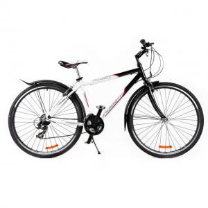 Bicicleta MTB trekking Passati Torino 28