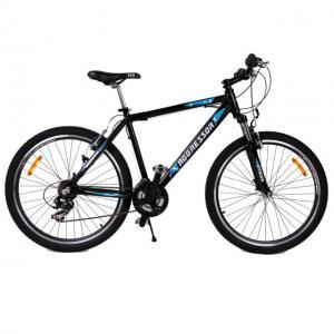 Bicicleta Omega Aggressor 26