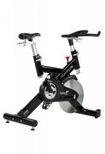 Bicicleta spin profesionala Tunturi Platinum0