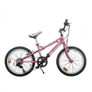 "Bicicleta Ultra 20"" Courage"