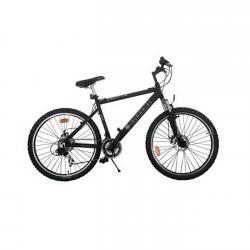 Bicicleta Ultra 26