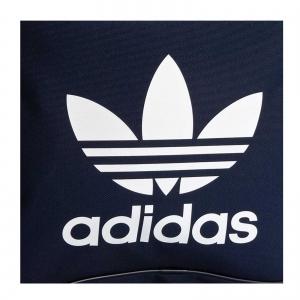 Rucsac Adidas Originals TREFOIL  bleumarin5