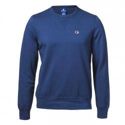 Bluza barbati Champion Crewneck Sweatshirt