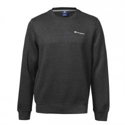 Bluza barbati Champion Crewneck Sweatshirt